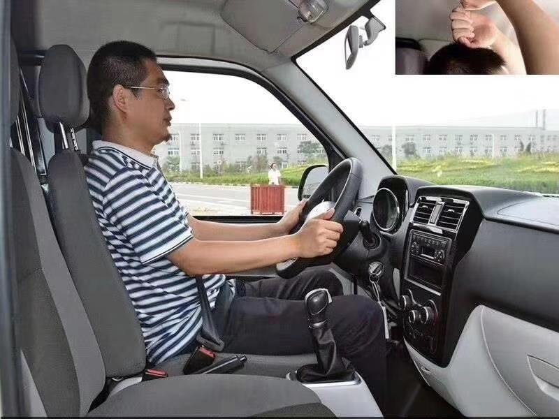 http://www.feiyuev.cn/data/images/product/20190909115349_362.jpg