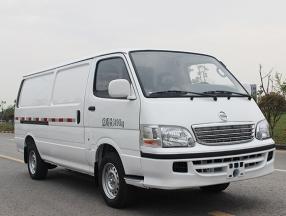 中山新能源电动货车租赁