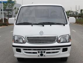 惠州纯电动物流车租赁