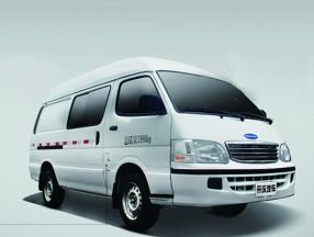 惠州新能源电动货车