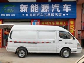 深圳新能源买车租车南京京龙
